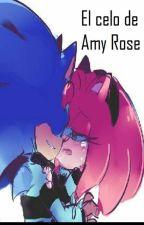 El celo de Amy by colors-dakuookami
