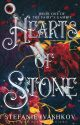 Hearts of Stone by Wimbug