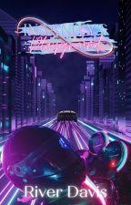 Insanity's Playground by Riverslegacy
