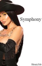 Symphony ◆ Joe Anoa'i◆ by ShrazyMe