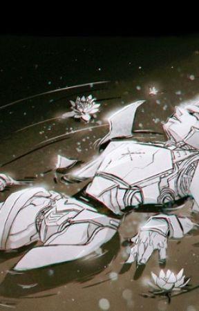 Transformers Oneshots - Steeljaw X Cybertronian! Femme