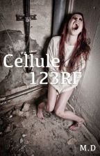 Cellule 123RF by fillebrumeuse