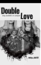 Double Love || Marcus and Martinus Gunnarsen  by Dya_didi101