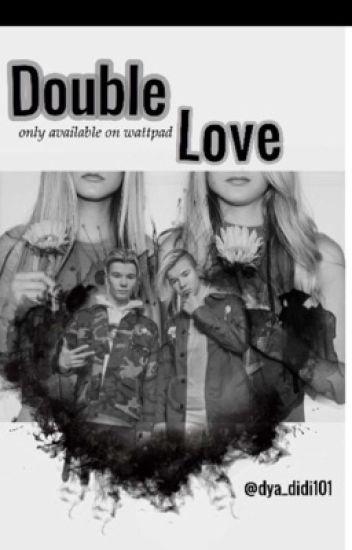 Double Love    Marcus and Martinus Gunnarsen