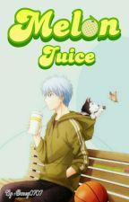 Melon Juice [BxB] by coeg0707