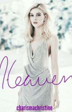 heaven *atkins«»reed* by charismachristine