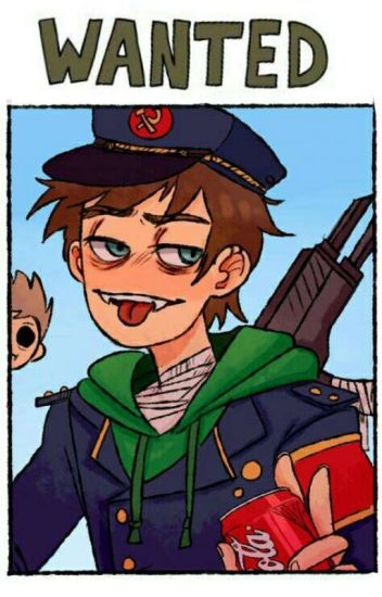 EDDSWORLD+RED ARMY X reader Oneshots ♧REQUESTS OPEN♧ - Frenchie