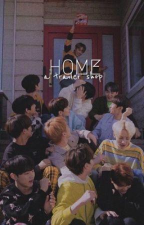 Home • Trailer shop by 17_fan_girl