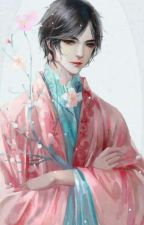 [ NBN ] 70 niên đại thanh niên trí thức dưỡng gia nhớ by Jian002