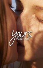 Yours  by snatchedx