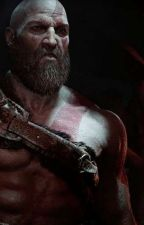 I Need You. (Kratos x Female!Reader) by ConnorTheDeviant800