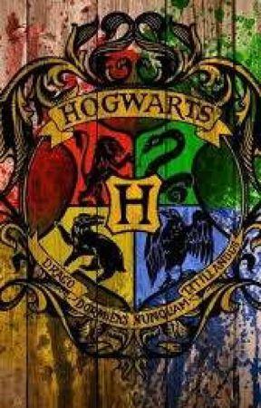 Harry Potter x Reader Oneshots by CortneyGalleciez
