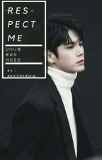 Respect Me •OngNiel• by danikandong