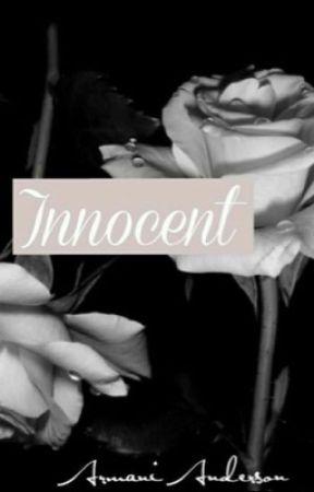 Innocent // n.h. by niallsxboob