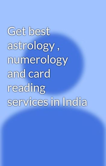astrology numerology combined reading