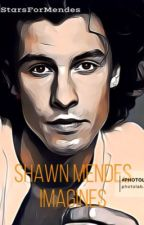 Cute and short imagines (Shawn Mendes) English by StarsForMendes