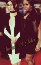Unchained Melody by halolaurmani