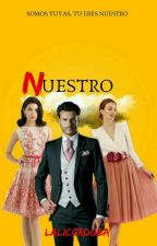 Nuestro  by lalicordoba