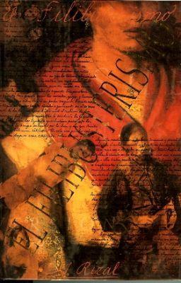 Synopsis of Jose Rizal's Novel,