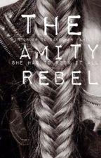 The Amity rebel by districtstiffs