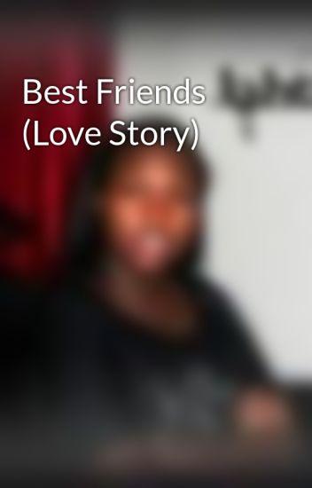 Bestfriends love story