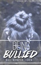 Being Bullied ( A Magcon Fan Fiction ) by kenzieele