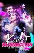 ShabirSriti FF - Kismat Konnection  by fuggirockstartale