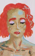 Boygirl by Sijjyy