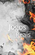 Contos Sobre Garotos  by _Rodrigo_14