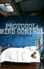 Protocol: Mind Control by jonasaranghaee