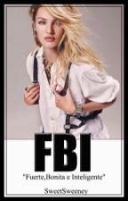 FBI by SweetSweeney