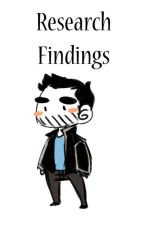 Research Findings (Traduccion) by yuki_yuki1234