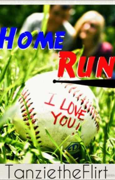 Home Run by TanzietheFlirt