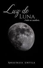 Luz de Luna © by sthellaria