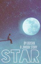 •Star || Jikook by Ouishx