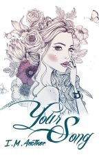 Your Song - Per sempre (Rock You #2) *ANTEPRIMA* by IMAnother