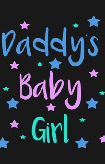 Daddy's little ladybugs