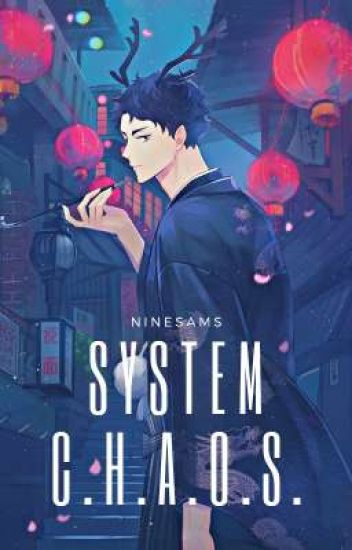 System: C.H.A.O.S. [BL]