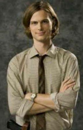 Everything Spencer Reid Says in Criminal Minds - Episode 3