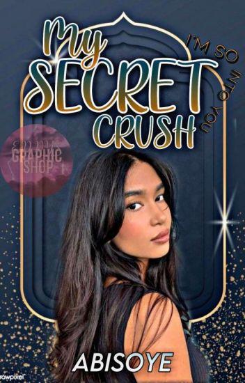 My Secret Crush|✓
