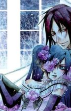Switched~ SebastianXCiel by Switchy_loves_toby