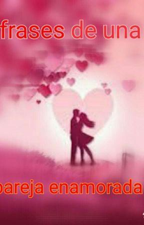 Frases De Una Pareja Enamorada Para Ti Jk Wattpad