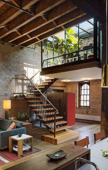 Jasa Desain Rumah Minimalis 085372726338 Wa Cara Desain Rumah