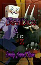 DevilDice [ᴀ ᴛᴏ ᴢ ᴏɴᴇ-sʜᴏᴛs] by Http-Casino
