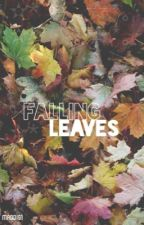 »»╭Falling Leaves╮«« A Relaxed Warrior Cats Roleplay by Maddig1