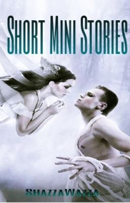 Short Mini Stories