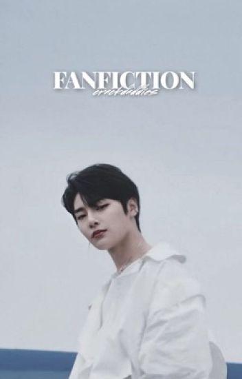 fanfiction. || jachary + dorbyn