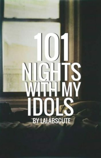 101 Nights [SPG]