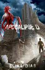 Apocalipse D by EliasSD