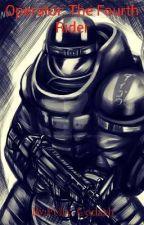 Operator: The Fourth Rider by Felix_Codash